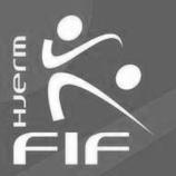 Hjerm FIF